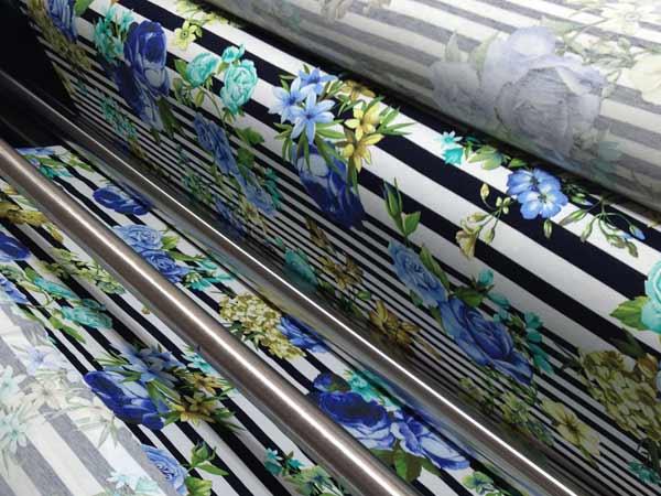 Bamboo-viscose-clothing-material