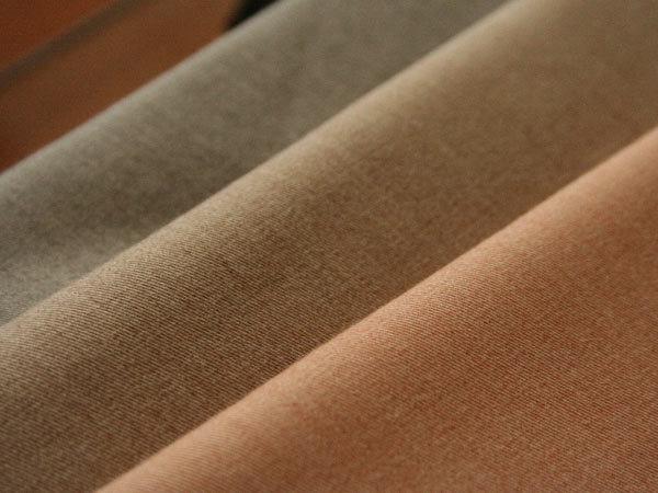 Buy-cashmere-Wool-yarn-fabric