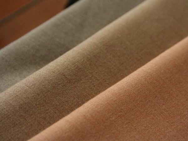 Buy-cashmere-Wool-yarn-fabric