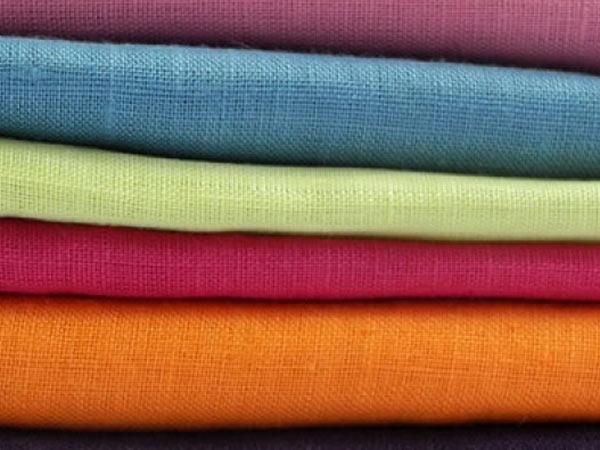 Cheap-fabric-damask