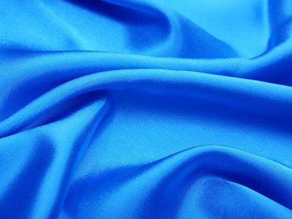 Chiffon-sheer-silk-fabric