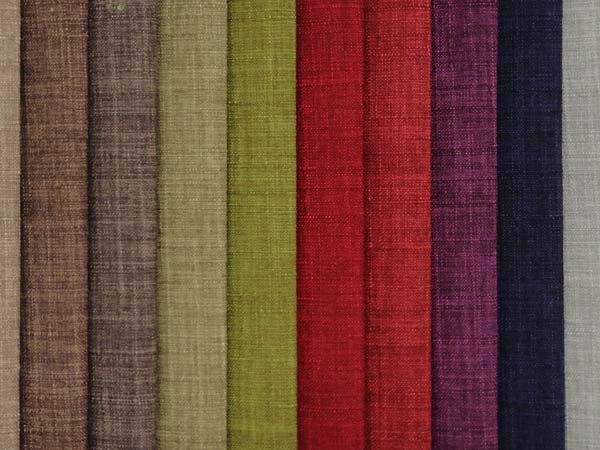 Cotton-linen-stock-suppliers