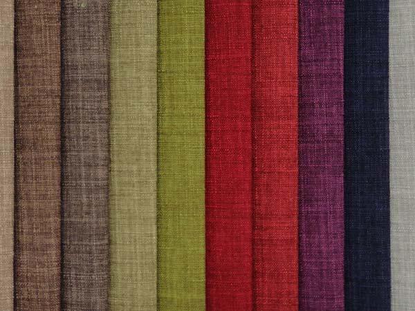 Cotton-linen-stock-suppliers