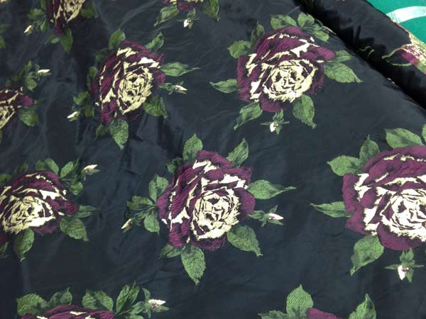 Damask-brocade-jacquard-suppliers