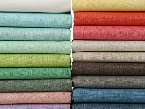 Fabric-upholstery-stock