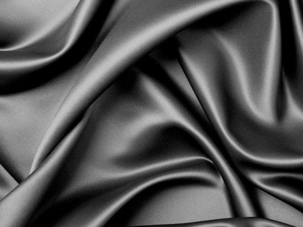 Georgette-cady-printed-silk