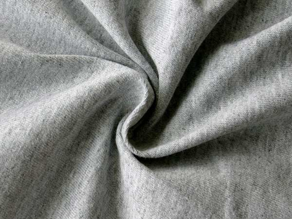 Interlock-cotton-jersey-fabric