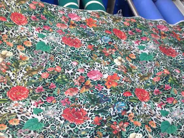 Italian-Fashion-fabrics-for-sale