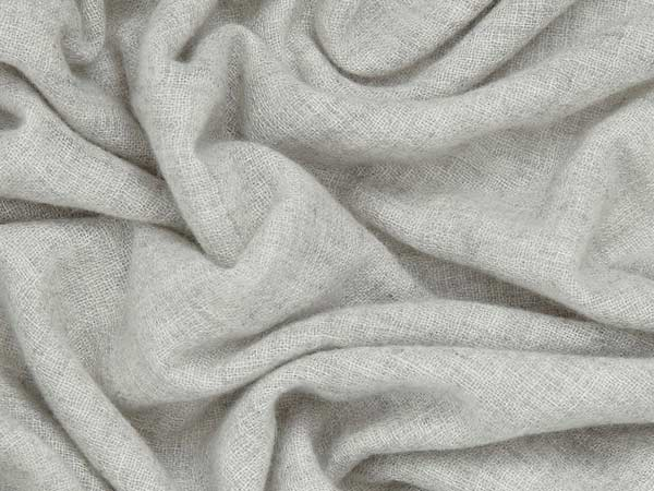 Italian-cashmere-material-for-sale