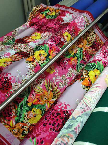 Italian-fabric-manufacturers