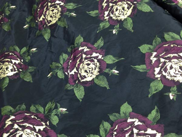 Stock-fabric-for-sale