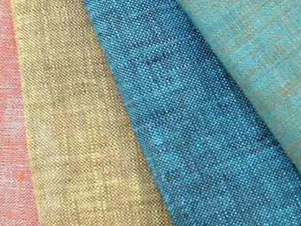 Linen-Fabric-stock