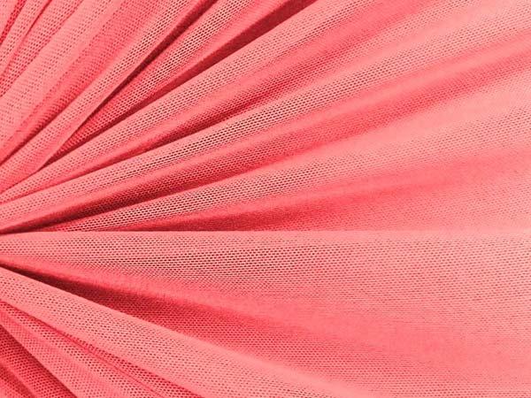 Lycra-spandex-stretch-fabric