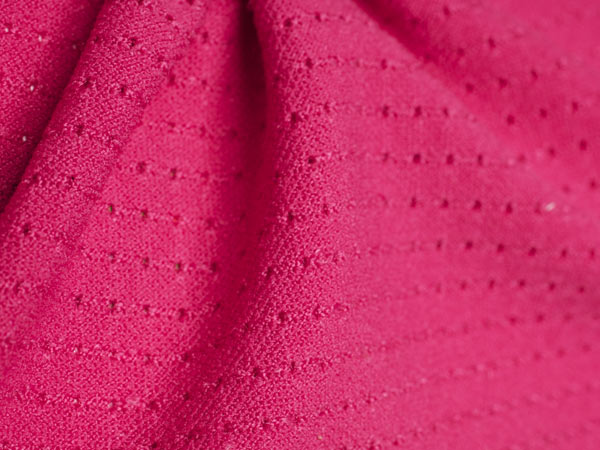 Microfiber-material-suppliers