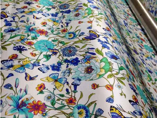 Prestigious-textiles-yarn-store