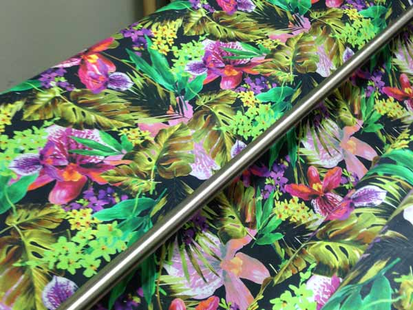 Printed-voile-for-dresses