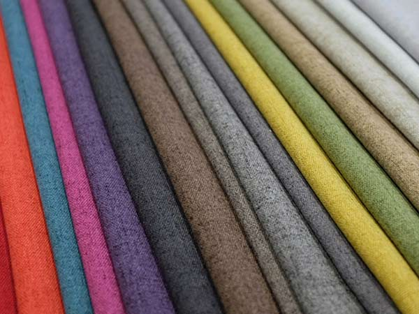 Pure-cashmere-fabric