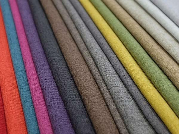 Pure-cashmere-fabric