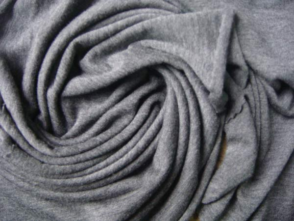 Silk-fabric-for-sale