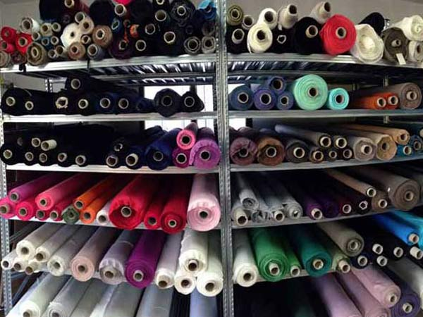 Sorrentino-Material-stock-suppliers