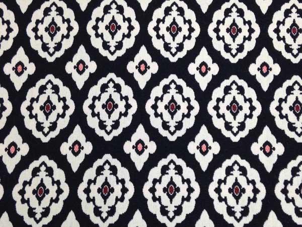 Sorrentino-giuseppe-fabrics-italy