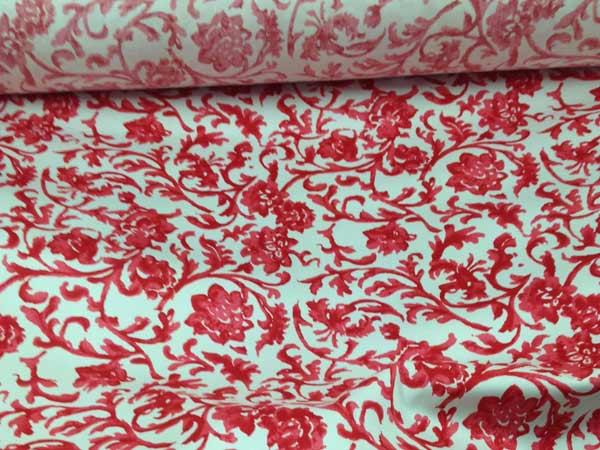 White-cotton-fabric-wholesale