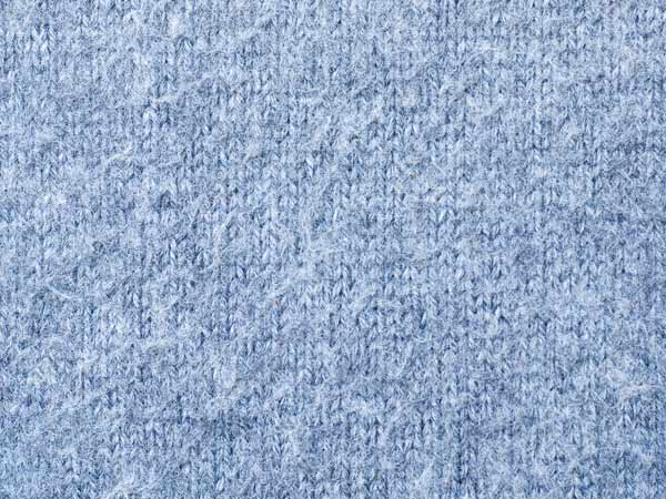 Wool-material-outlet