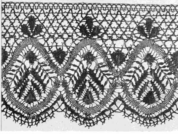 lace-fabric-for-clothing
